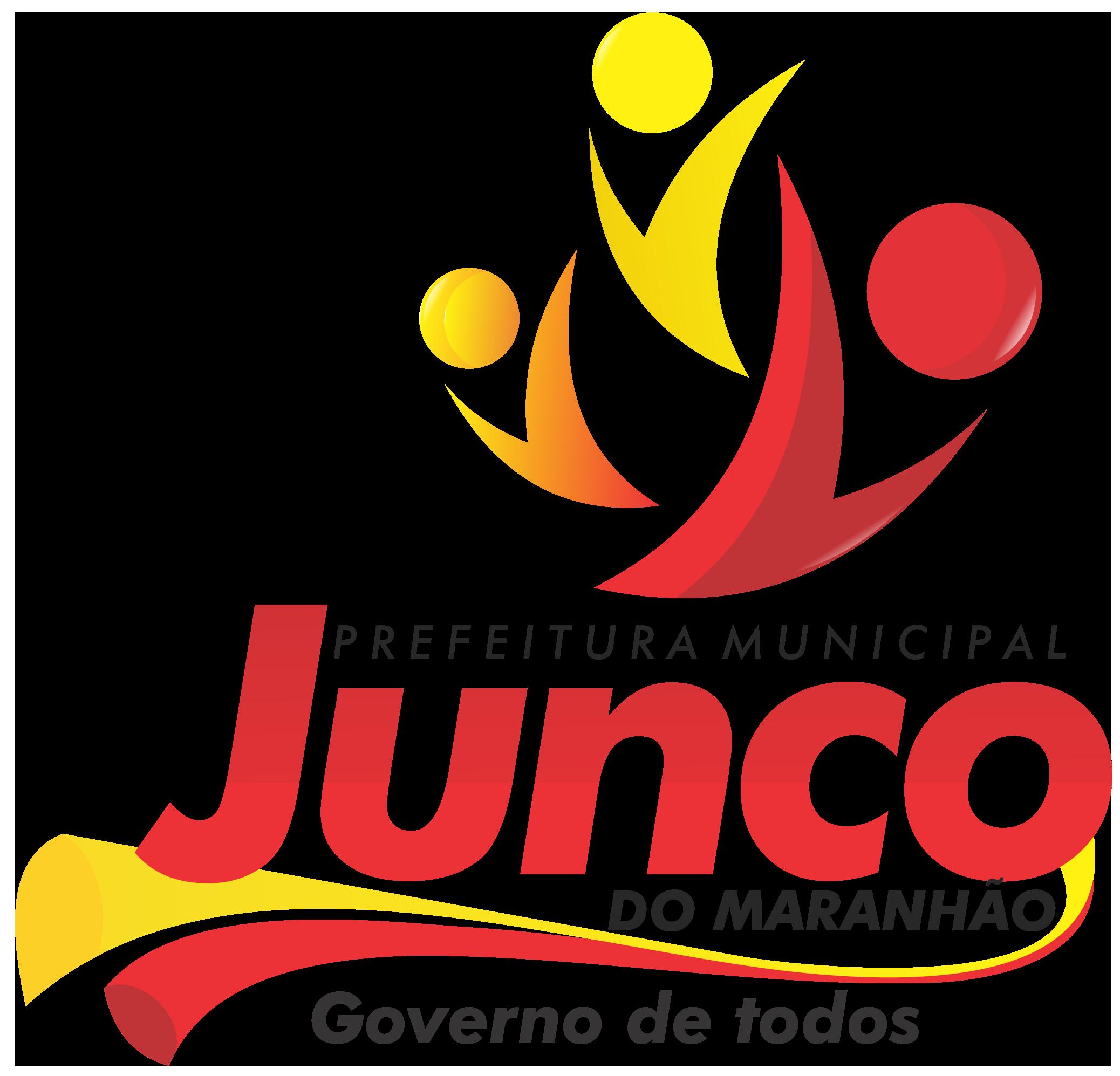 Prefeitura de Junco do Maranhão -