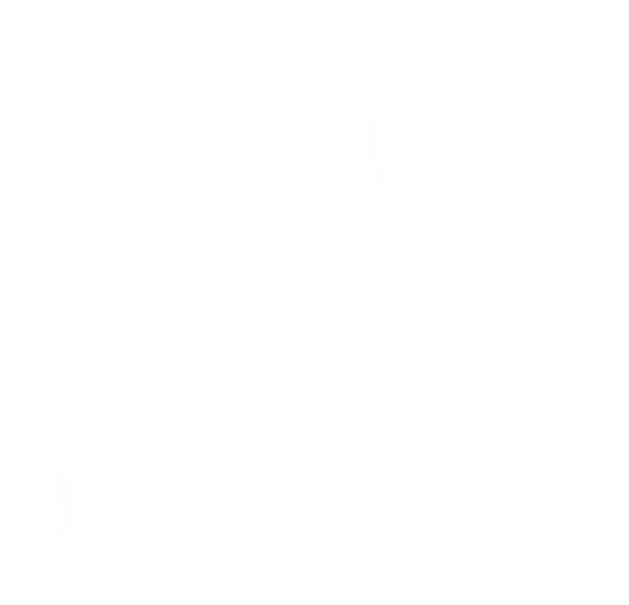 Logo prefeitura de Junco do Maranhão