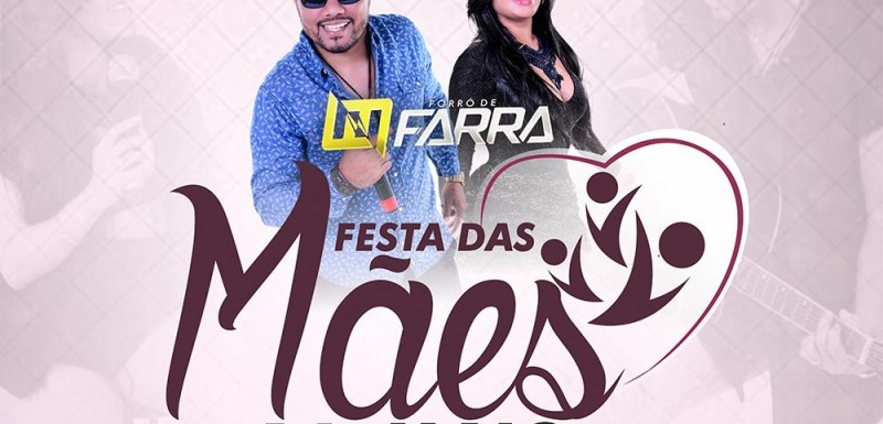Vamos parabenizar as mães de Junco do Maranhão!