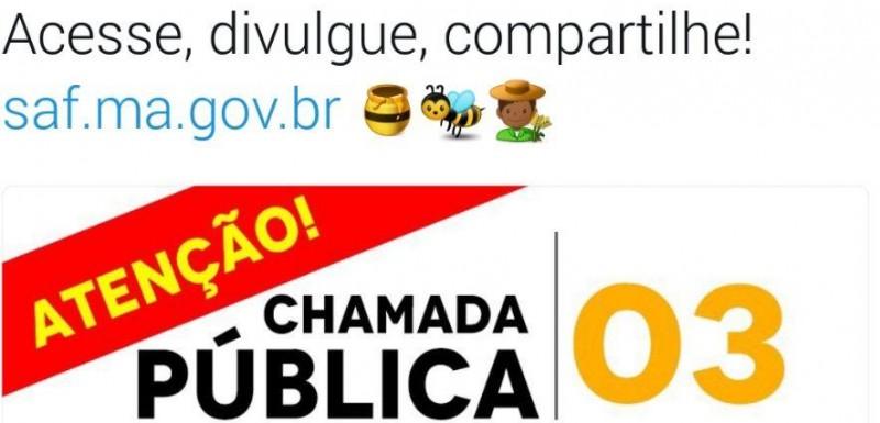 Apicultores de Junco do Maranhão mais fortalecidos