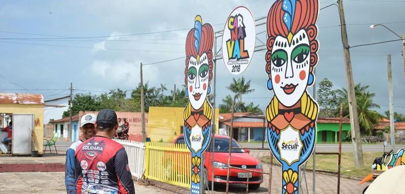 Incentivo à cultura amplia chances do Carnaval de Rua continuar existindo