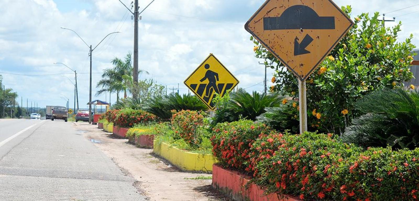 Bem Vindo a Junco do Maranhão  - Foto 6 de 9