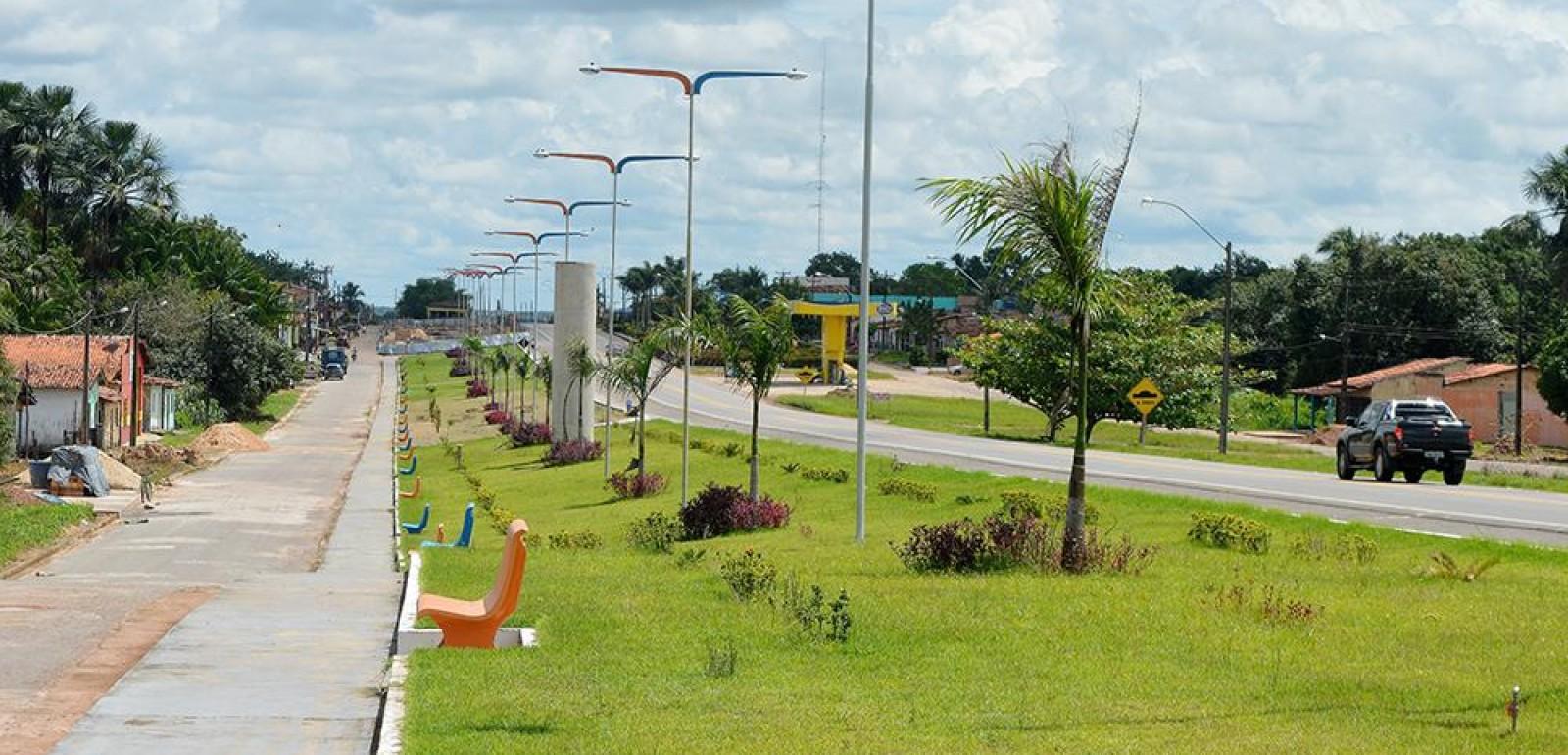 Bem Vindo a Junco do Maranhão  - Foto 7 de 9