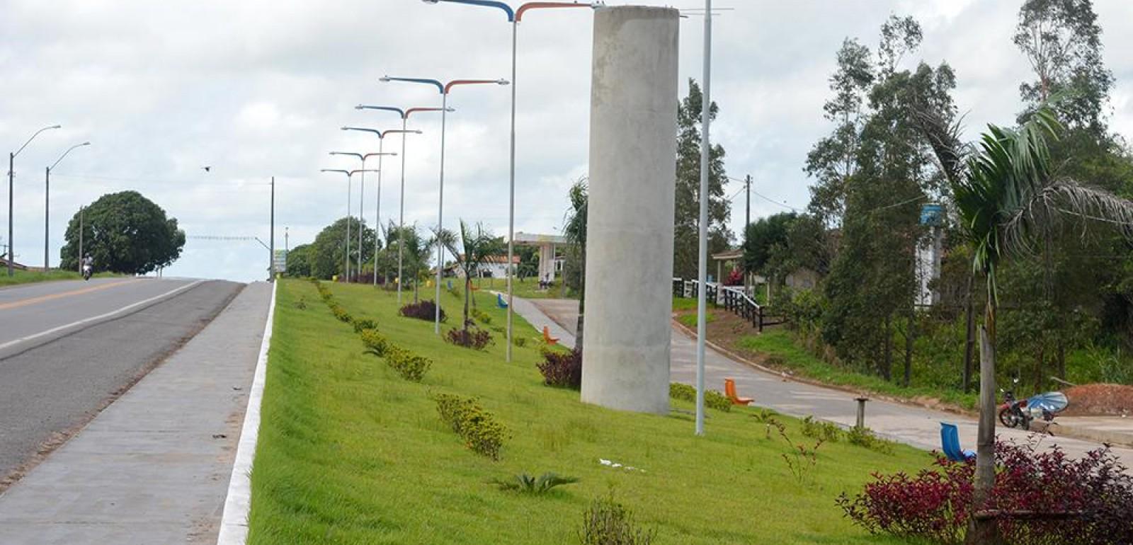 Bem Vindo a Junco do Maranhão  - Foto 3 de 9