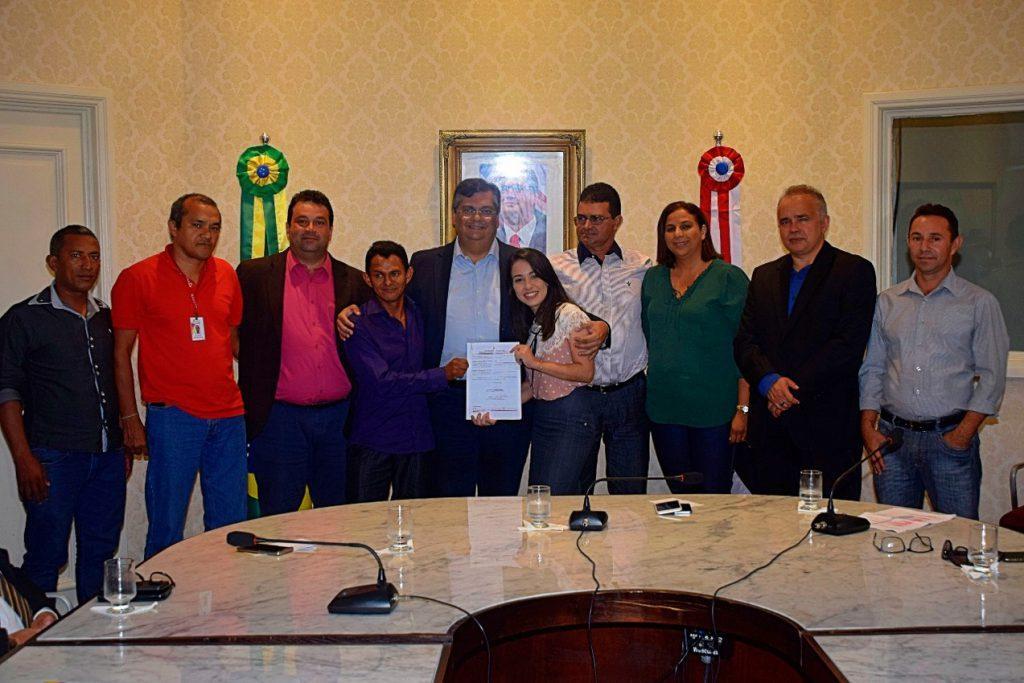 APMEL receberá R$ 102 mil de investimentos