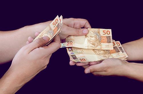 Prefeitura de Junco do Maranhão efetua o pagamento referente ao mês de agosto